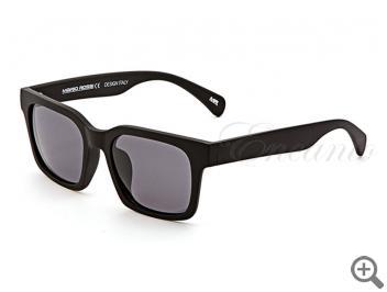 Поляризационные очки Mario Rossi MS 04-047 18P 102949 фото