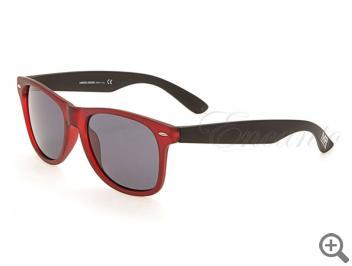 Поляризационные очки Mario Rossi MS 05-008 38P 102954 фото