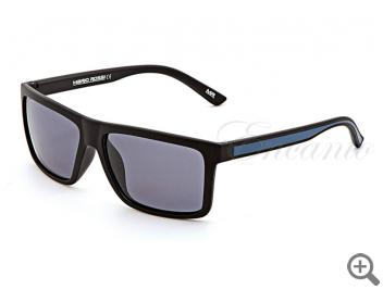 Поляризационные очки Mario Rossi MS 05-021 18P 102955 фото