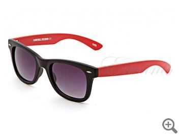 Поляризационные очки Mario Rossi MS 05-025 18P 102953 фото