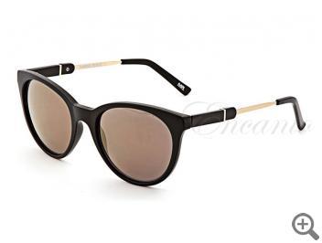 Солнцезащитные очки Mario Rossi MS 05-030 18P 102915 фото