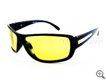 Очки-антифары Aedoll P4835-C2 102725 фото