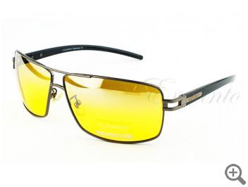 Очки-антифары Eldorado EL0074-C3 103070 фото