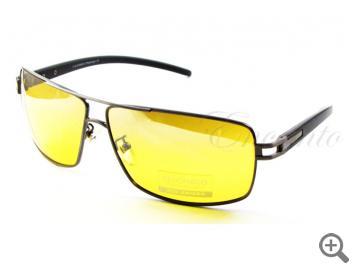 Очки-антифары Eldorado EL0074-C4 103071 фото