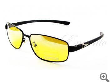 Очки-антифары Eldorado EL0078-C2 103062 фото