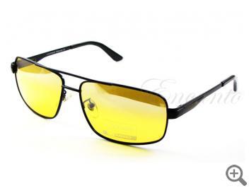 Очки-антифары Eldorado EL0087-C1 103060 фото