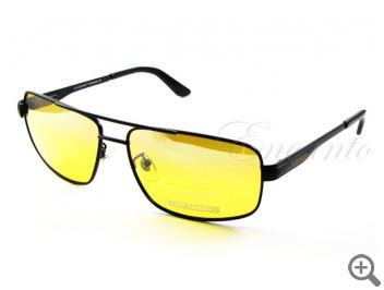 Очки-антифары Eldorado EL0087-C2 103061 фото