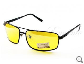 Очки-антифары Eldorado EL0092-C01 103064 фото