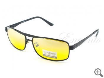 Очки-антифары Eldorado EL0101-C01 103067 фото