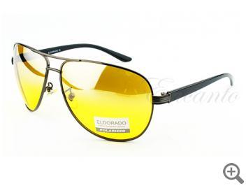 Очки-антифары Eldorado EL0105-C02 103351 фото
