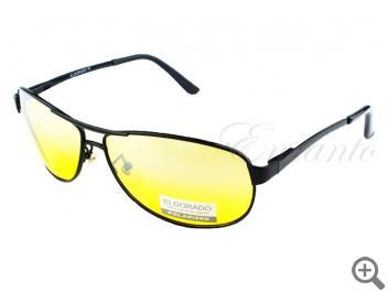 Очки-антифары Eldorado EL0108-C01 104949 фото