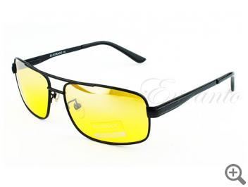 Очки-антифары Eldorado EL0115-H01 103065 фото