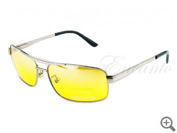 Очки-антифары Eldorado EL0117-Q01 104954 фото
