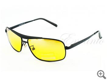 Очки-антифары Eldorado EL0118-H01 103066 фото