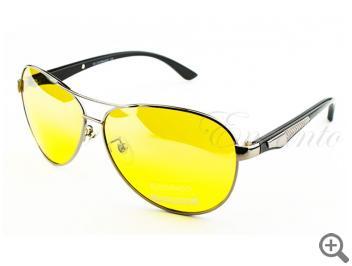 Очки-антифары Eldorado EL0120-Q01 103353 фото