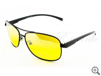 Очки-антифары Eldorado EL0121-H01 103354 фото