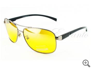 Очки-антифары Eldorado EL0121-Q01 103355 фото