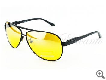 Очки-антифары Eldorado EL0122-H01 103356 фото