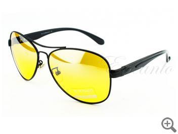 Очки-антифары Eldorado EL0124-H01 103357 фото
