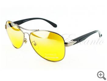 Очки-антифары Eldorado EL0124-Q01 103358 фото