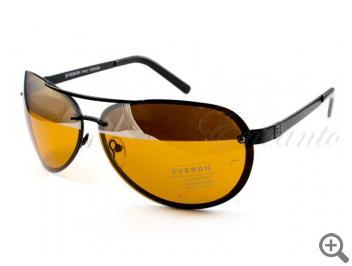 Очки-антифары Everon P7036-5 101749