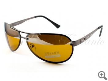 Очки-антифары Everon P7039-C 101748