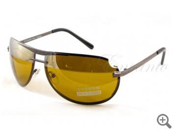 Очки-антифары Everon P7057-C 101750
