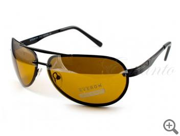 Очки-антифары Everon P7068-5 101858