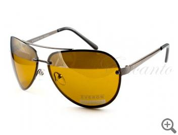 Очки-антифары Everon P7071-C 101751