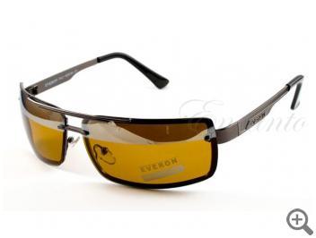 Очки-антифары Everon P7076-C 101752