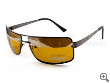 Очки-антифары Everon P7077-C 101859