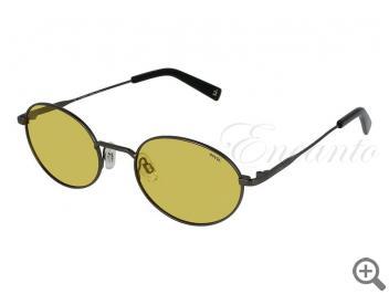 Очки-антифары INVU T1009D 105337 фото