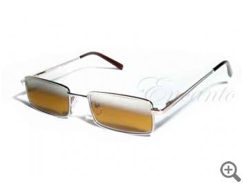 Очки-антифары IZYUM REFLEX RE0055-J01 101746