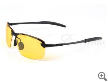 Очки-антифары LK 3043-BLK 103051 фото