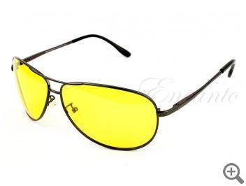 Очки-антифары Loris SB-XTM2091-C1 103349 фото