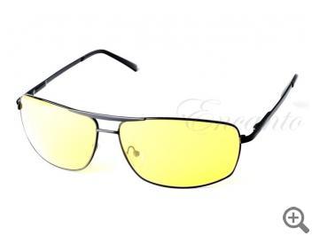 Очки-антифары MIROU 8027 102865 фото