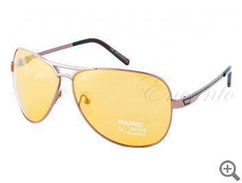 Очки-антифары Matrix 1054 C8-476 104926 фото
