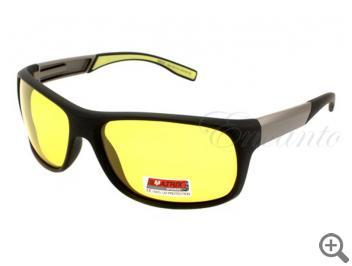 Очки-антифары Matrix MX007 166-476-F19 103342 фото