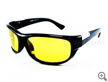 Очки-антифары Matrix P6806-C2 102719 фото