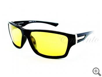 Очки-антифары Matrix P6809-C2 102722 фото