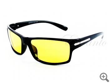 Очки-антифары Matrix P6810-C2 102723 фото