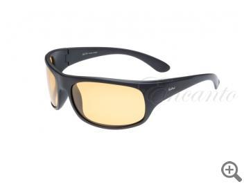 Очки-антифары StyleMark L2538Y 105335 фото
