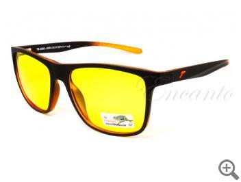 Очки-антифары Ted Browne TB-350D-J-DRV-X2 105339 фото