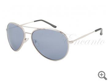 Очки для водителей Autoenjoy Premium A02G 103432 фото