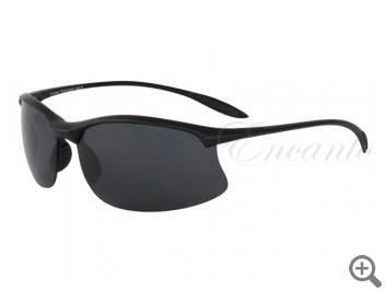 Очки для водителей Autoenjoy Premium S01BMG 102912 фото