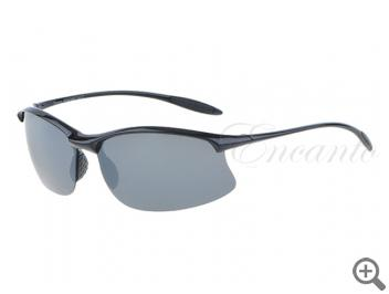 Очки для водителей Autoenjoy Profi S01BGMG 102914 фото