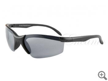 Очки для водителей Autoenjoy Standard CF125G 103435 фото