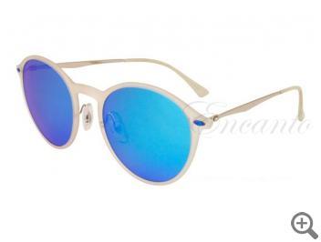 Поляризационные очки Autoenjoy Premium A01 Blue 103215 фото