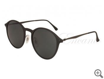 Поляризационные очки Autoenjoy Premium A01 Gray 103217 фото