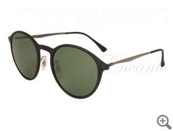 Поляризационные очки Autoenjoy Premium A01 Green 103216 фото